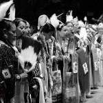 National Powwow 2007