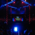 UniverSoul Circus! Opening Night