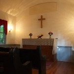 Rosedale Manor Family Chapel