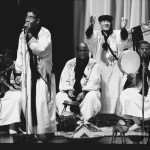 Ahouach/Hassani: Music of the City of Assa