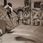 Charm City Skateboard Park