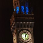 Emerson Bromo-Seltzer Tower