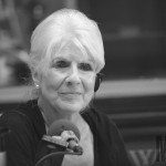 30th Anniversary of The Diane Rehm Show