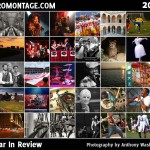 MetroMontage.com: A Year In Review
