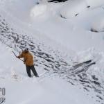 Snowpocalypse, Snowver-kill, Snowmageddon