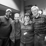 WAMU's Bluegrass Country Membership Campaign