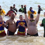 The 16th Annual MSP Polar Bear Plunge