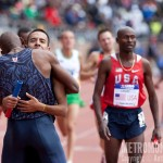 118th Penn Relays