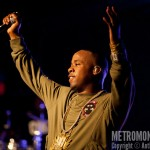 Yo Gotti at the Baltimore Soundstage