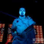 Photos: Hostile Takeover Tour 2012- Baltimore