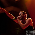 Photos: Balkan Beat Box at the 9:30 Club