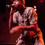 Photos: Odd Future at Rams Head Live