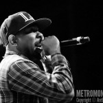 Photos: BET Music Matters Tour featuring Kendrick Lamar