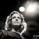 Photo Highlights: MS MR
