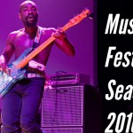Preview: DC, MD, VA Music Festival Season 2016