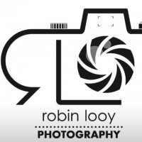 Robin Looy