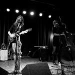 Photo Highlights: Amanda Shires at Gypsy Sally's