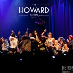 "Photo Highlights: Waka Flocka Flame's ""House Party"" at The Howard Theatre"