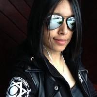 Sabrina Ramdoyal