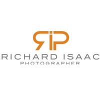 Richard Isaac