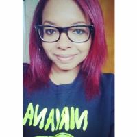 Jatnna Nunez