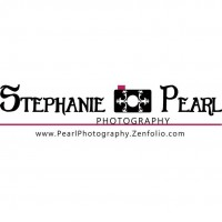 Stephanie Pearl