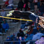 Photo Highlights: The 120th Penn Relays (DMV Edition)