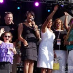 This Weekend: The 2014 African American Festival