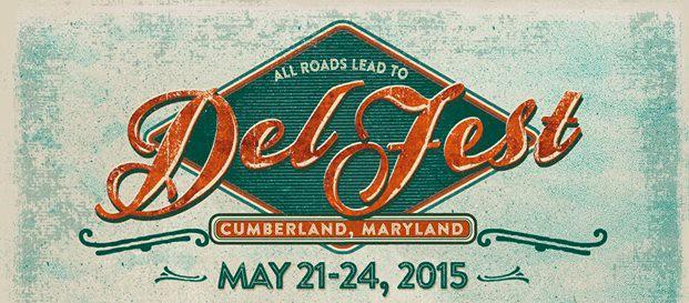 Delfest 2015
