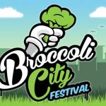 Updated: Broccoli City Festival Date & Line-up Announced!
