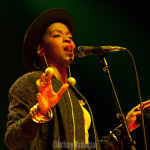 Upcoming Concerts: Lauryn Hill, Solas, 50 Cent, Jeff Kaplan Memorial Concert and more!