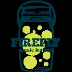 Firefly Music Festival 2015 Line-Up!