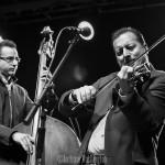 Photo Highlights: Charm City Folk & Bluegrass Festival