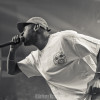 Photo Highlights: Tyler, The Creator at Rams Head Live