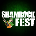 Shamrockfest 2016: Here Are The Details