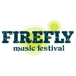 Firefly Music Festival 2016: It's Worth The Road Trip, DMV!