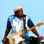 In Case You Missed It: Chesapeake Bay Blues Festival Line-Up