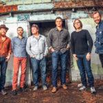 Lineup: DC Bluegrass Festival