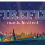 Announced: Firefly Music Festival Lineup