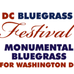 This Weekend: DC Bluegrass Festival