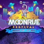 Announced: Moonrise Festival 2017 Lineup!