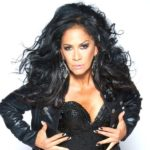 Sheila E Will Headline Artscape 2017 In Baltimore
