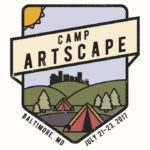 9 Things To Check Out At Artscape This Weekend