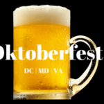 11 Oktoberfest Festivals To Attend This October