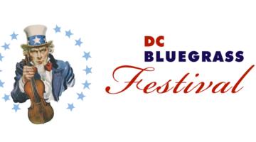 DC Bluegrass Festival 2018